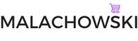 Malachowski – SEO Services & PPC Marketing